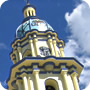 san blas historic sites and cultures